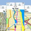 PCMag Live 06/17/14: Garmin's Viago GPS App & An AT&T Exclusive Amazon Phone?