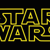 Open auditions for Star Wars VII come to Chicago