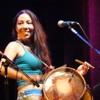 En una canción - Zamba para la Guagüita (Verónica Condomí)