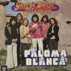 George Baker Selecion - Una Paloma Blanca (Brainless & KwanteBink Bootleg)