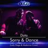 Sorry & Dance (Lady Gaga & Madonna Cover)