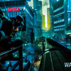 Watch dogs Musique