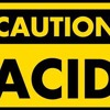 Acid Progress Chamber (The Fixer)