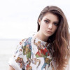 Lorde - Everybody Wants To Rule The World (Deviate Remix)