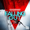 Crossfingers ft. Danny Losito - Falling Out (MING Remix) [Grammy Nominated]