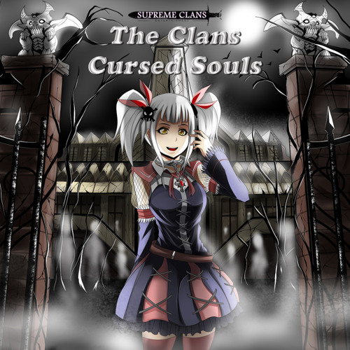 The Clans: Cursed Souls