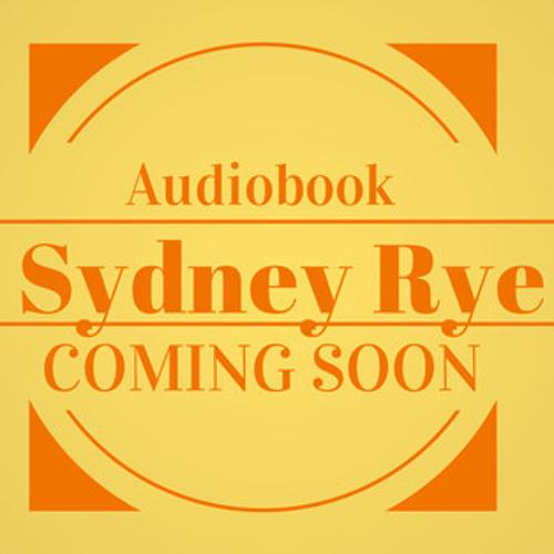 Unleashed (A Sydney Rye Audio Book, #1) Intros