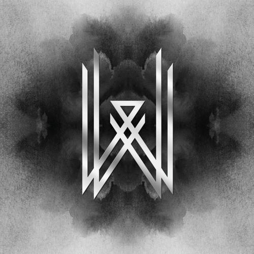"""Wovenwar """"The Mason"""""""