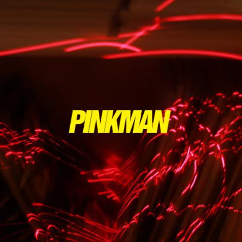 Tom Ferry 'Pinkman' [Free Download]