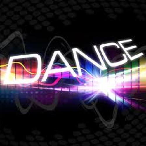 DanceDana