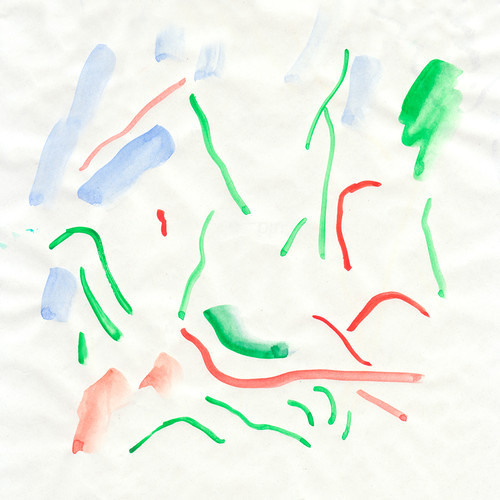 Khotin - Why Don't We Talk