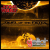 Duel of the Fates (DJ Elliot Star Wars Weekends 2014 Mix)