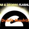 R3hab Ft. Deorro- Flashlight (DjDubfit MashUp)