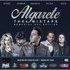 "ALgarete ""THE MIXTAPE"" (EN VIVOLA) (MEMORIAL DAY EDITION)"