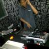 Mafia Band Pemuja Mu Remix By DJ Chow