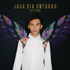 Jaga Dia Untukku (Siti Nurhaliza) by Jay Chan