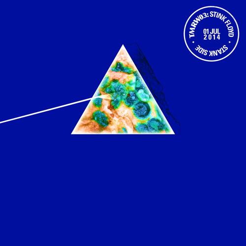 Stink Floyd - Briethe [TMRW03]