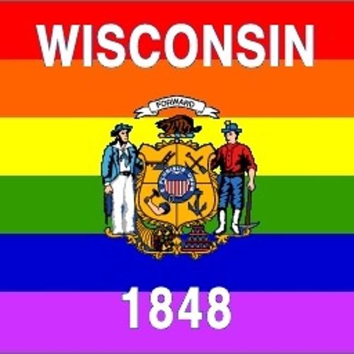 A Public Affair Gay Marriage Ban