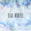 Hold Up (Meek Mill Refix) - Dead Woolies