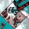 SIMA TE - Dety Darba Feat. Black G