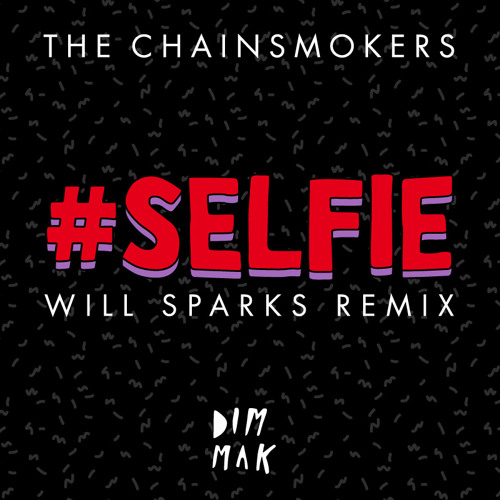 The Chainsmokers - #SELFIE (Will Sparks Remix)
