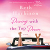Driving With The Top Down by Beth Harbison audiobook excerpt