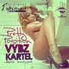 Vybz Kartel - Pretty Position (Clean) Free Download!!
