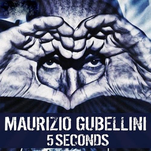Maurizio Gubellini - 5 Seconds (David Iglesias Remix)