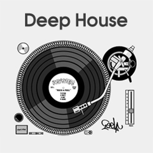 Deep House 2014 + FREE DOWNLOAD +