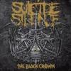 Suicide Silence - You Only Live Once Ft Randy Blythe (Live)