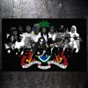 Unity Mix 2014 By Dj Jabou1 ( Gambia )