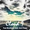 Cloud 9 [Club Edit]