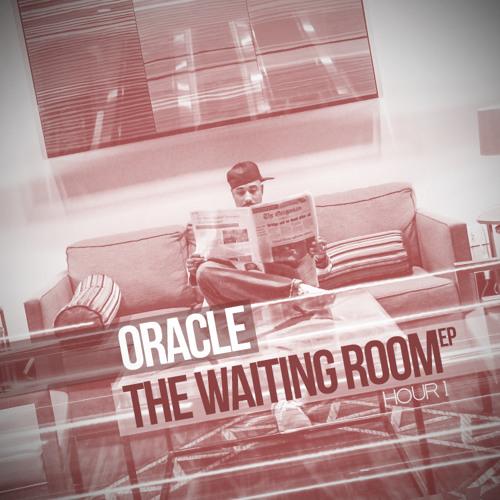 Oracle - Logos ft. D.O.C.