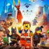 The Lego Movie- Everything Is Awesome