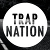 All Trap Nation Mix