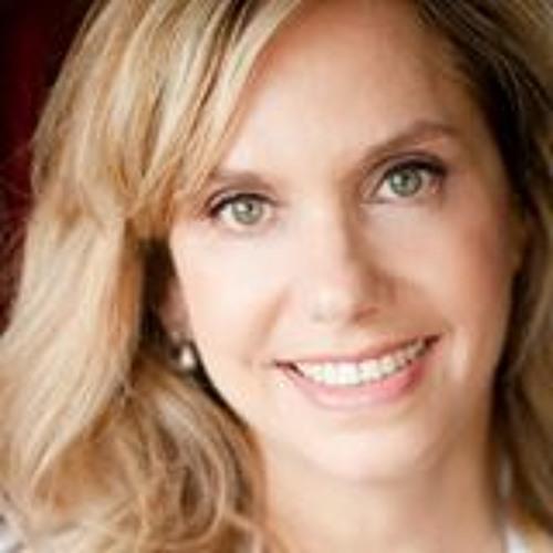 Natural Pregnancy, Seven Insights with Dr. Lauren Feder