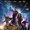 Guardians of the Galaxy Official Trailer #2 Music #2 | Hi - Finesse Music - Slowly Into The Light