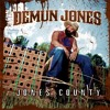 Demun Jones - Boondocks Produced by: Phivestarr Productions & Dj Crisis