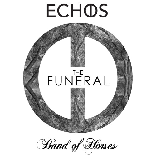 band of horses the funeral free download