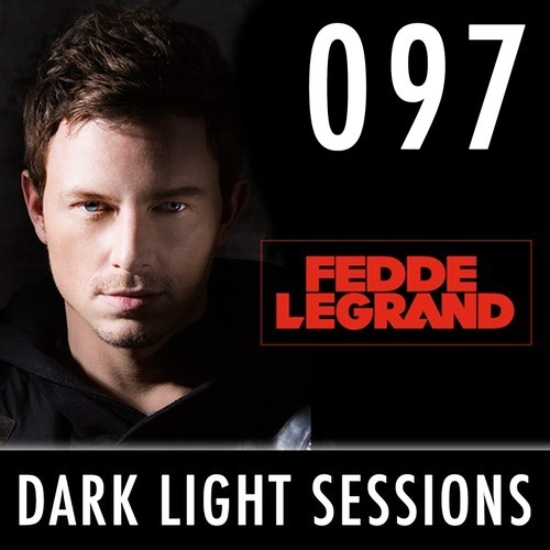 Rock The Beat (Original Mix) *PREMIERED BY FEDDE LE GRAND* #DLS097