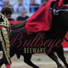 Download BullsEye Mp3
