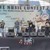 Hivi_cover_MSG band_mata ke hati live at Pkn&stmik lpkia bandung