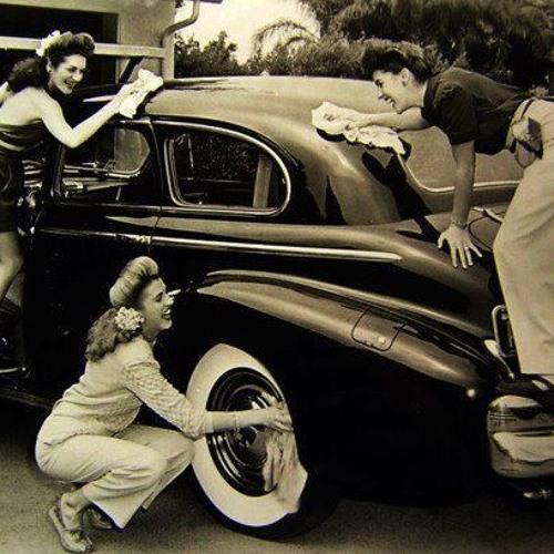 Wiz Khalifa Car Service Sample