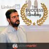 Daftar Lagu 03: Cómo conseguir más visibilidad y tráfico en LinkedIn con Pedro de Vicente mp3 (75.93 MB) on topalbums