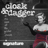 """Love On A Boat"" from the New Musical Comedy CLOAK AND DAGGER"