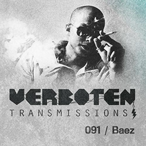 091 / Baez
