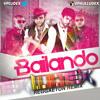 Bailando Reggaeton Ludex Remix