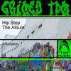 OFF THE WALL - SAMPLE DIGGER - FREE DOWNLOAD