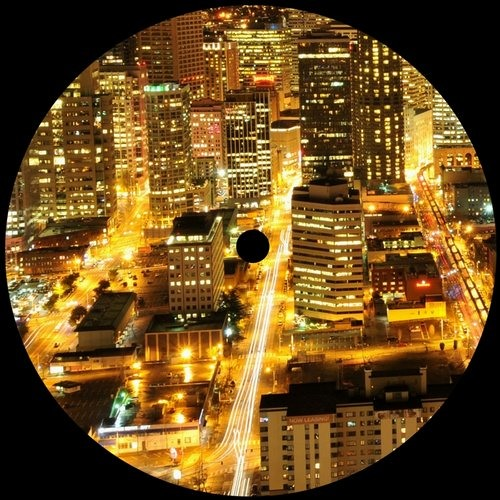CHRIS EDNA & GREG J - Whysky (D'Jamency Remix) /// Groovy Factory 32 - FR/snippet
