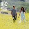 Alex & Sierra - Scarecrow Acoustic